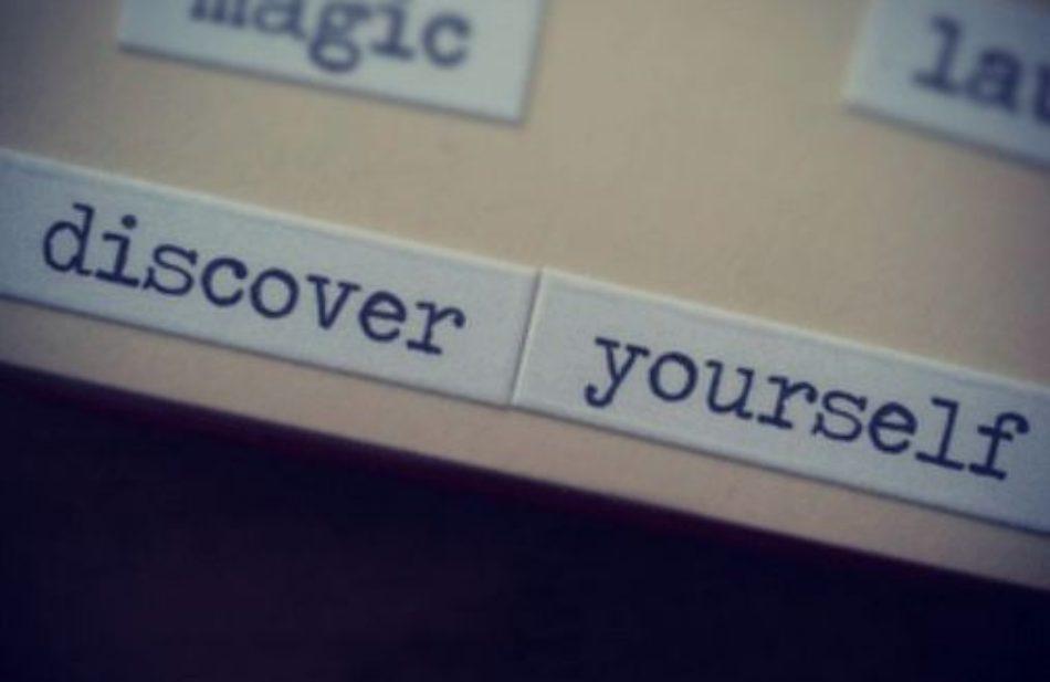 True You